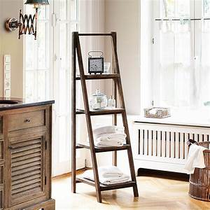 Vorhang Für Regal : regal stafford loberon coming home ~ Michelbontemps.com Haus und Dekorationen