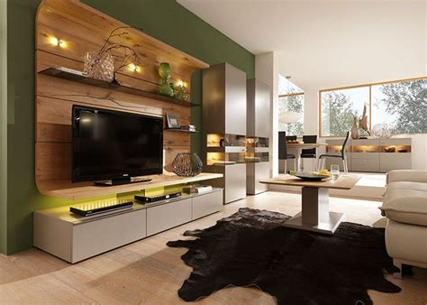 bedroom wardrobe units tv unit design l shape search interior design