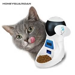 best automatic cat feeder best automatic cat feeder reviews 2016 2017 equipment area