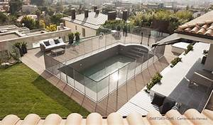 comment construire sa piscine en pierre bleue magazine With comment construire sa piscine