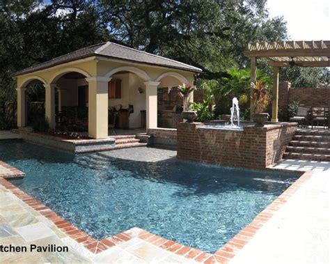 amenagement de piscine exterieur amenagement piscine exterieur 103 photo deco maison id 233 es decoration interieure sur pdecor