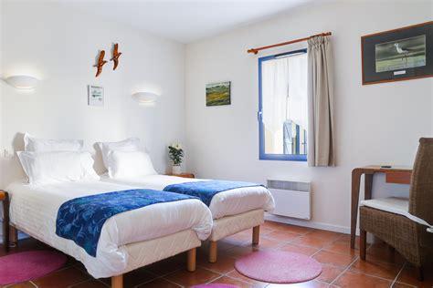 chambre chevalier chambre tout confort standard hotel chevalier gambette