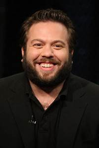 Dan Fogler - Movies, Photos, Salary, Videos and Trivia