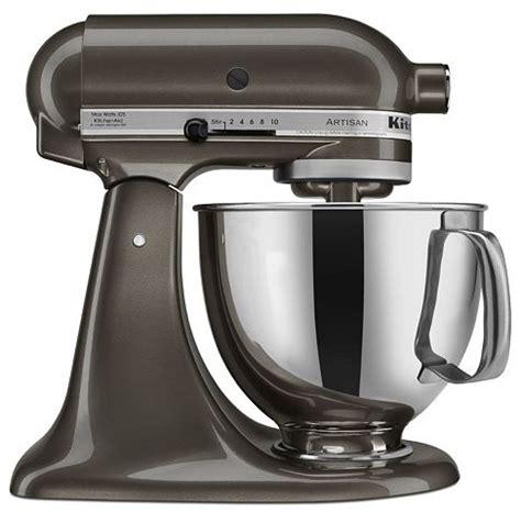 kitchenaid friday kohl mixer mixers stand rebate willow kohls artisan countertop qt series cash low deals b6 frugallivingnw