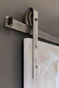 Space Pro Schiebetüren : heavy duty industrial sliding barn door closet hardware in ~ A.2002-acura-tl-radio.info Haus und Dekorationen