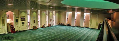 Mosque Carpets ? Office Carpets Tiles