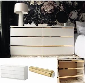 Ikea Möbel Individualisieren : pin von jesica aguilar auf desk ofice muebles hechos en casa muebles de bricolaje und muebles ~ Watch28wear.com Haus und Dekorationen