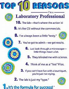 Medical Laboratory Funny Quotes. QuotesGram