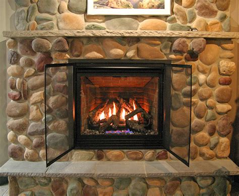 unique fireplaces visit our showroom