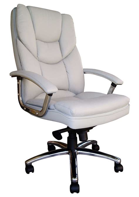 white executive desk chair white executive office chair ikea chair white executive
