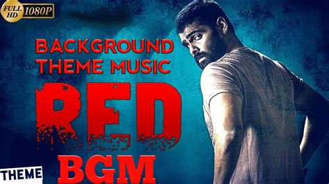 Free songs to download,music download,music for free download,bangla song,download free english songs,free mobile games download, hindi cast: RED BGM - Ringtone | Background Music - Mp3 Download - Media Gallery World! A Blog About ...