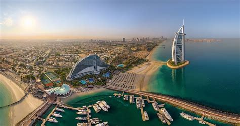 """Dubai, the best"