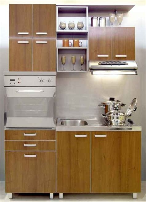 kitchen cabinets small spaces aprovechar el espacio en cocinas peque 241 as ideas para 6389