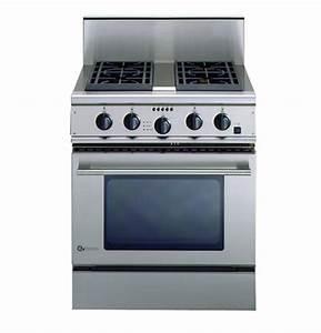 Ge Monogram Oven Repair Manual