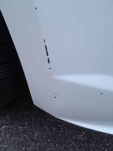 Réparer Rayure Voiture : tarif r paration rayure voiture ~ Premium-room.com Idées de Décoration