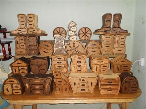 images  bandsaw  jewelry boxes