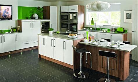 refaire sa cuisine à moindre coût refaire sa cuisine a moindre cout awesome a residenceus