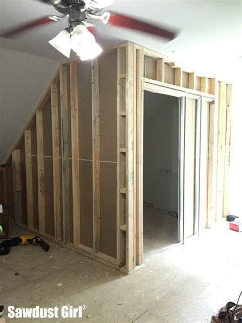 install  pocket door frame pocket door frame
