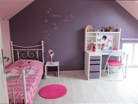 chambre de fille de 10 ans peinture chambre fille 10 ans photos de conception de