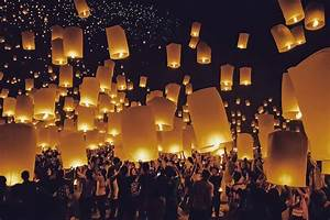 Massive toronto light festival finally gets a location for Toronto light festival