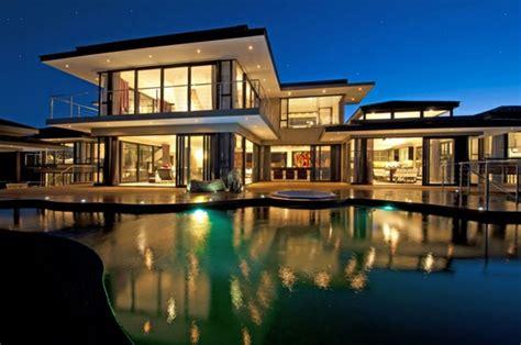 Moderne Luxushäuser by Ferienwohnung Kaufen Hier Sind 41 Ideen Zum Inspirieren