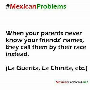 359 best Yes! I'm a Mexican! images on Pinterest | Funny ...