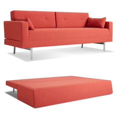 contemporary sofa and loveseat high end sleeper sofa por of contemporary sleeper sofa