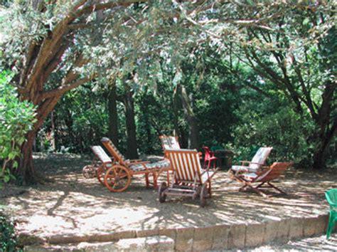 Toscana Volterra Günstiges Ferienhaus Mit Garten Am Rande