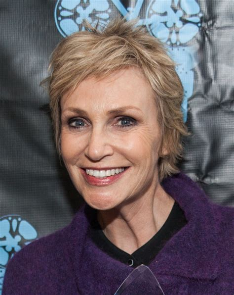 Jane Lynch Wikipedia