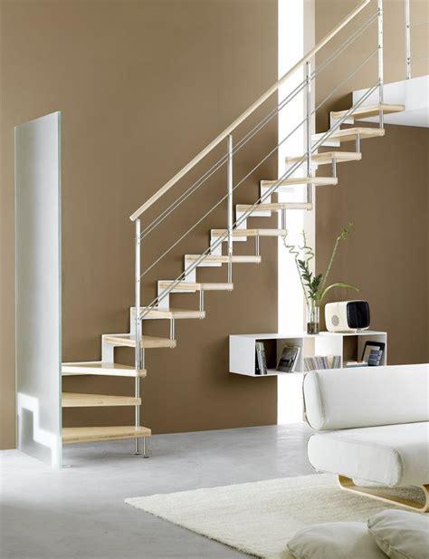 best 25 escalier quart tournant ideas on escalier tournant garde corps en bois and