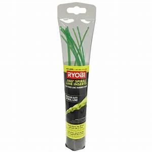 Www Mon Bonus Ryobi Com : ryobi 40 volt lithium ion cordless string trimmer ry40240 ~ Dailycaller-alerts.com Idées de Décoration