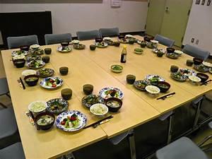 30 | November | 2010 | She's in Shimane
