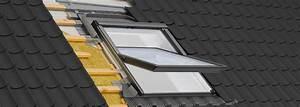 Dach Dämmen Von Außen : dachd mmung mit eindeckrahmen und anschlussprodukten ~ Buech-reservation.com Haus und Dekorationen