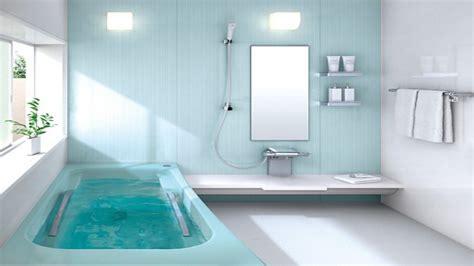 Small Bathroom Design Ideas Color Schemes by New Bathroom Designs For Small Spaces New Colors For