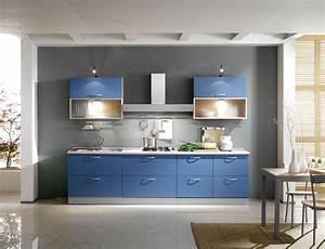 Ikea Pensili Ante Scorrevoli.Hasvik Coppia Di Ante Scorrevoli 150x236 Cm Ikea Ante Scorrevoli