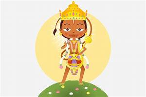 Baby Boy Height Weight Chart India 35 Most Popular Names Of Lord Hanuman For Baby Boys