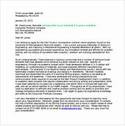 Education Cover Letter 11 Download Free Documents In Buy Original Essays Online Cover Letter Postdoc Example 8 Biology Cover Letters Free Word PDF Format Download MEng Cover Letter Biotech