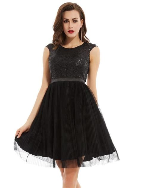 de  vestidos de fiesta cortos verano