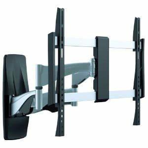 Test Tv Wandhalterung : st rch tv wandhalterung schwenkbare tv wandhalterungen im test ~ Eleganceandgraceweddings.com Haus und Dekorationen