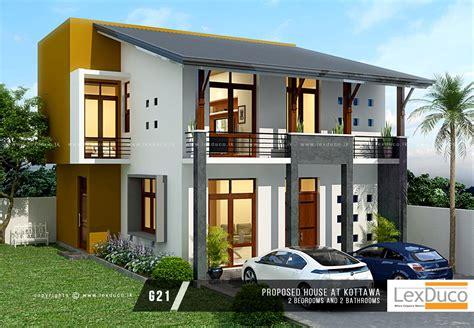 Pin by Wajira Pradeep on Modern House Designs Sri Lanka