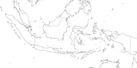 maps  indonesia asean