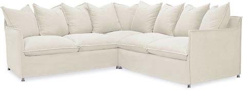 sunbrella fabric sectional sofas indoor sectional sofa with sunbrella fabric mjob blog