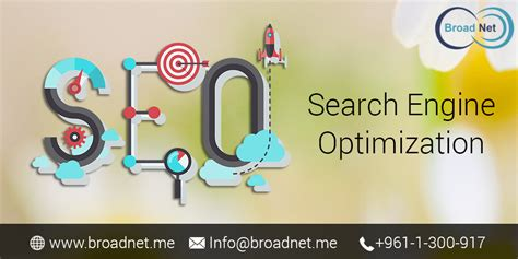 Search Engine Optimization Traffic by Search Engine Optimization A Proven Way To Ensure