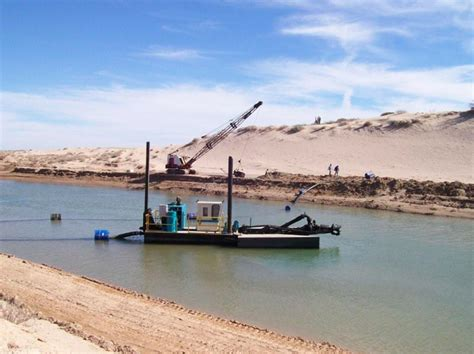what does dredging what is a dredge dsc dredge
