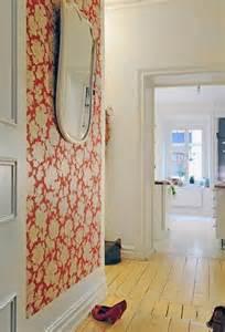 Papier Peint Couloir 4 Murs by Papier Peint 4 Murs Couloir