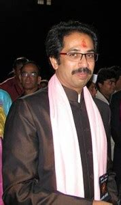 sag phone number raj thackeray contact address phone number email holidays oo