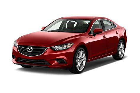 mazda truck 2015 2015 mazda mazda6 reviews and rating motor trend