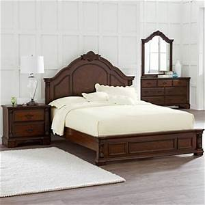 Hartford bedroom furniture jcpenney for the home for Jc penney bedroom furniture