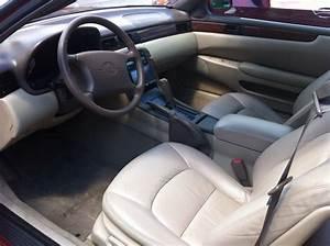 1997 Lexus Sc400 For Sale  Trade - Lexus Forum