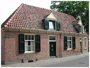 Häuser In Holland : wohnen in den niederlanden ~ Watch28wear.com Haus und Dekorationen